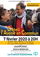 2020 02 07 cRETEIL.png