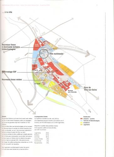 cartographie détaillée selon étude du 6 novembre 2009.jpg
