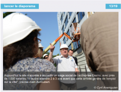 2014 07  CASINO à VITRY.png