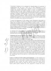 art 3- 2.jpg