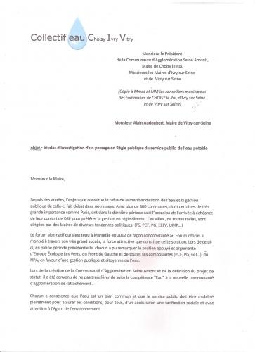 2013 03 04 lettre au maire collectif CIV 001.jpg