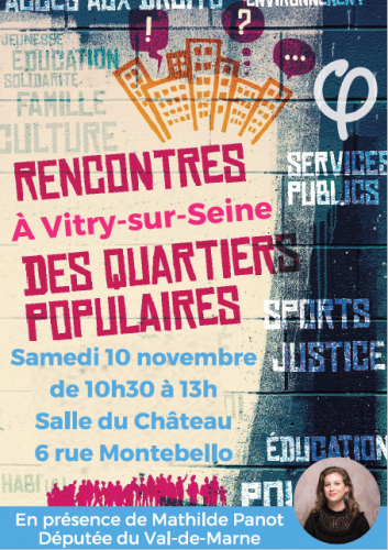 Capture Invitation VITRY.PNG