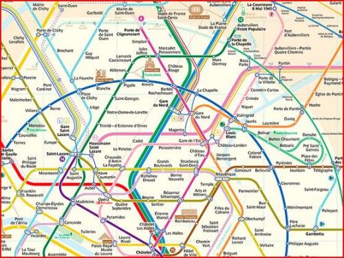 Capturer plan métro.JPG