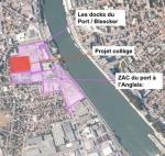 projets-portalanglais-s site  de la ville 2012  06.jpg