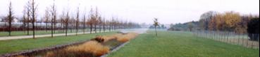 parc des lilas 1.png