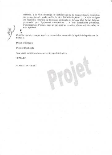art 3- 3.jpg