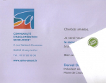 CASA sigle sur carton d'inviatation  2013 09 13.png
