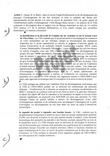 Article 3- 1.JPG