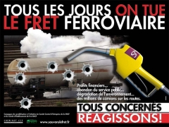 frêt SNCF.jpg