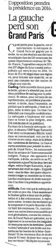 libé ration 2 avril 2014.png