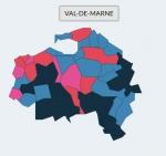 carte européennes 2014.jpg