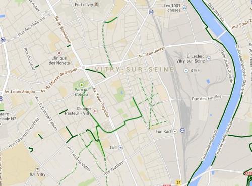 citcuit des circulations à vélo à Vitry.jpg