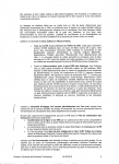 2010 12 15 avis du conseil municipal de vitry 2sur 3.jpg