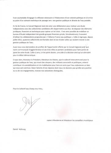 2013 03 04 lettre au Maire CIV page 2 001.jpg