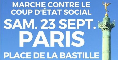 marche_contre_coup_etat_social_final-1267x650.jpg