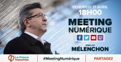 2020 04 16  meeting 2020 04 17.PNG