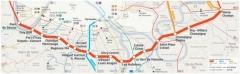 carte trace ligen rouge LRS-accueil-e1347304831712.jpg