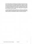 2010 12 15 avis du conseil municipal de vitry 3 sur 3.jpg
